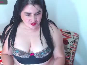 [25-06-21] xexylovers_best chaturbate webcam