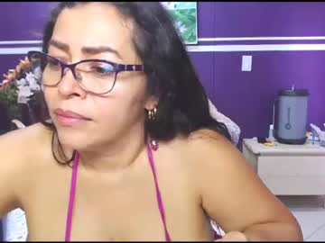 [03-05-20] xxnicepussy4you record webcam video from Chaturbate.com
