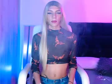 [31-05-21] zoecyrus record blowjob show from Chaturbate.com
