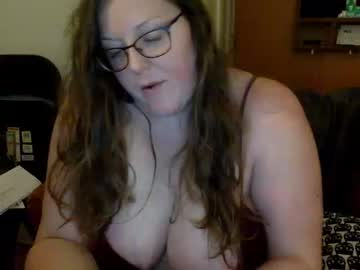 [09-02-20] bananas_ana webcam show