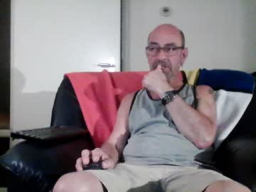[31-05-20] dutchguywill video with dildo