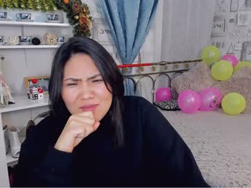 [18-01-20] tin_shan private show from Chaturbate
