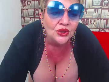 [12-07-20] yourladyforeverr chaturbate public show