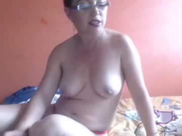 [23-03-18] africaaustinsexy record private webcam from Chaturbate.com