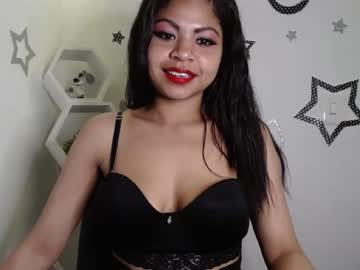 [15-09-20] chococandybabe record public show video from Chaturbate