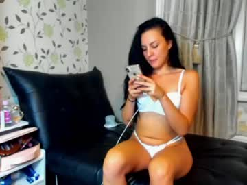 [30-06-20] maia97 record webcam show from Chaturbate