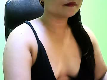 [18-01-20] 0401prettyrhianne video from Chaturbate.com