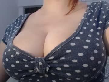 [18-11-20] jolenekiss blowjob video from Chaturbate.com