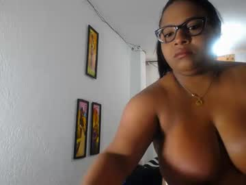 [16-05-20] latin_hotsex69 chaturbate premium show video