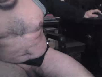 [12-01-20] nakedmanhorny video with dildo from Chaturbate.com