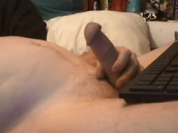 [08-02-20] xqzit public webcam from Chaturbate