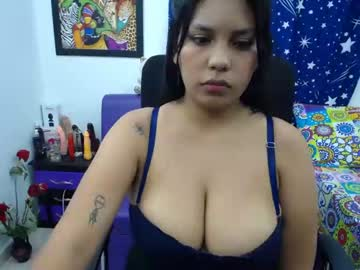 [26-10-20] ainhoa_boobs record cam video from Chaturbate.com