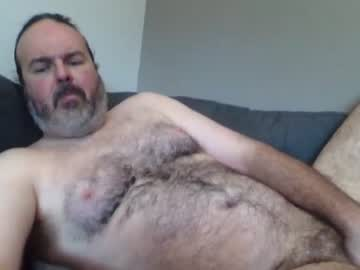 [22-09-20] fuckcunt691 record private from Chaturbate