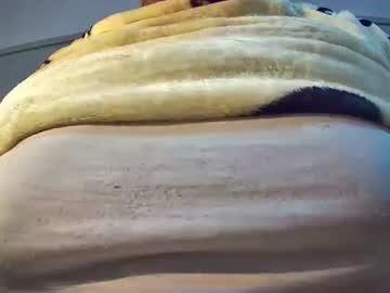 [10-06-21] queenofgomora record cam video from Chaturbate