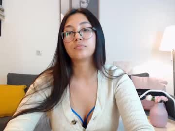 [05-07-20] tina_wingss record cam video from Chaturbate.com