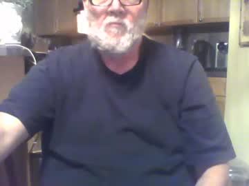 [16-11-20] bobbywoods71 record webcam show