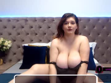 [09-03-20] natalibronx record show with cum from Chaturbate.com