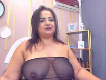 [18-09-21] rosadiablo record cam show from Chaturbate