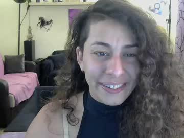 [25-05-20] girlpashion record private sex video from Chaturbate