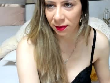 [19-01-20] donaross record video with dildo from Chaturbate.com