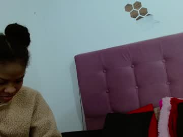 [22-10-21] blackangel_xxx cam video from Chaturbate.com