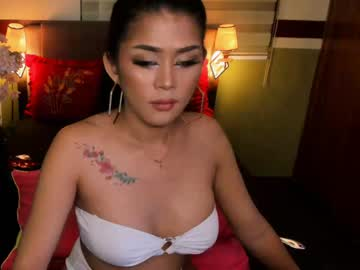 [26-04-20] divinefoxy private sex video from Chaturbate