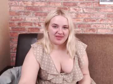 [29-06-20] katty_vanilla private webcam from Chaturbate.com