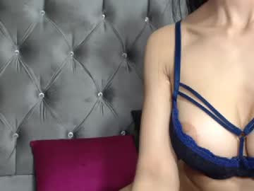 [25-09-20] khaty__ record webcam video from Chaturbate.com