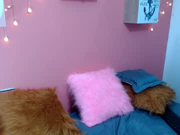 [08-02-20] scarleth_sweet_ chaturbate private show video