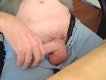 [03-12-20] extwink private XXX show from Chaturbate.com