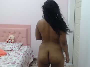 [02-10-20] ivettejorlieth private show from Chaturbate
