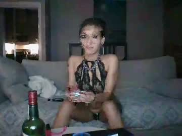 [02-12-20] naughty_nahla public webcam from Chaturbate