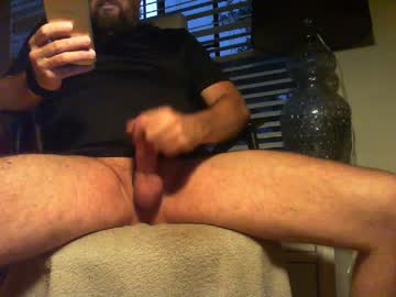 [01-09-20] strokensmoke420 record show with cum from Chaturbate
