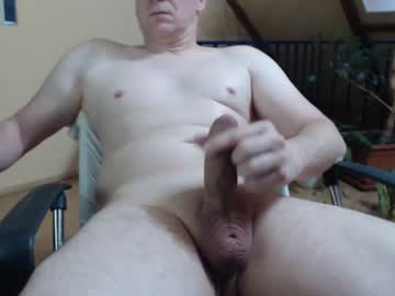 [28-01-21] hotcamer premium show video from Chaturbate.com