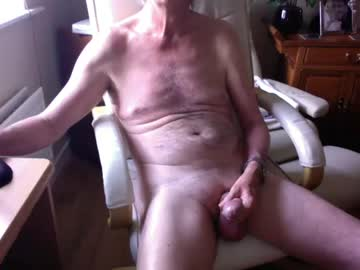 [04-05-20] ukmikey chaturbate private show