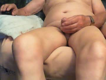 [07-07-20] ivangg1953 cam video from Chaturbate.com