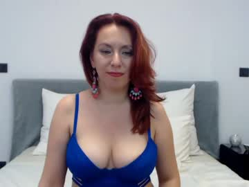 [10-07-20] leyalotus record private sex video from Chaturbate
