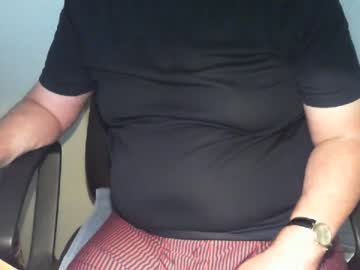 [22-10-20] oldpeter59 cam show from Chaturbate
