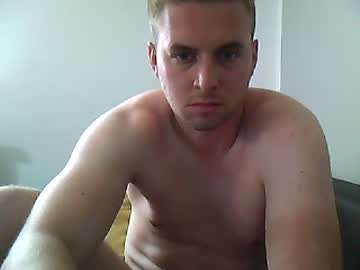 [20-07-20] xphil94x webcam video from Chaturbate
