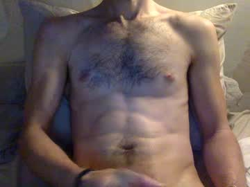 [26-11-20] springer2020 private sex show from Chaturbate.com