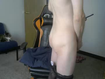 [26-11-20] stringything public webcam video from Chaturbate