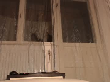 [17-01-20] hayleysweet public webcam video from Chaturbate.com