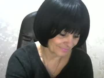 [10-04-21] katarina_dream webcam video from Chaturbate.com