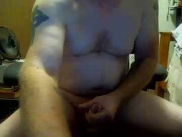 [13-09-20] dgll48 record public show from Chaturbate