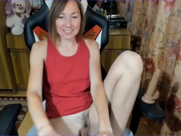 [01-06-21] funny_mila record cam video from Chaturbate
