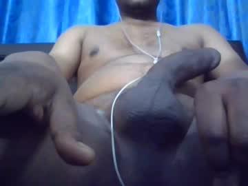 [20-11-20] rahulindianbbc666 public show video