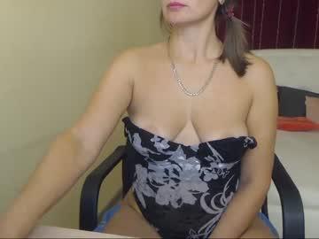 [23-09-20] sheilajackson chaturbate webcam video