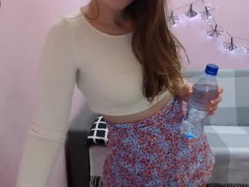 [22-09-20] victoriatales private show from Chaturbate