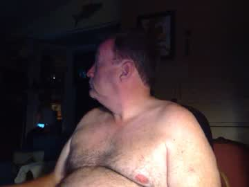 [27-09-20] per4mance59 record webcam video from Chaturbate