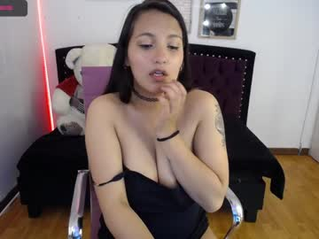 [23-09-20] sofiacute1 record blowjob show from Chaturbate